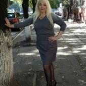 Красивая юбка с подкладкой тм Esprit р.52-54, смотрите замеры