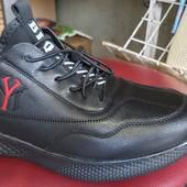 шкіряні кросівки 39-43р/шт/ін.моделі в моїх лотах!