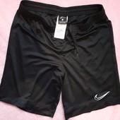 Nike Dri-fit оригинал размер s читаем описание