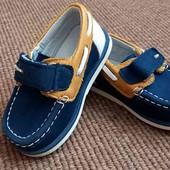 шкіряні мокасини, туфлі