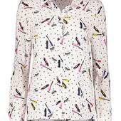 Рубашка TU (uk 14, р.L)