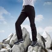 Классные женские функциональные брюки Crivit Германия размер евро 36