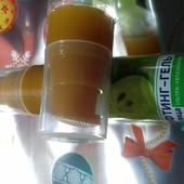Новый восхитительный лифтинг-гель для лица ультра-увлажнение!Сок алоэ,зеленый чай, виноград!