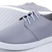 Легкие и удобные мужские туфли. 3 цвета. 41, 45, 46 р.