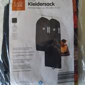 Сумки для хранения одежды, Германия, лот комплект