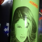 Мусс/пена/пенка для укладки волос сильной фиксации. Для ослабленных волос утративших блеск