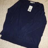 женский пуловер от blue motion.