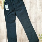 Женские стрейчевые брюки под джинсы Vigoss, размер на выбор