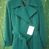 Куртка итальянский, натуральный кашемир, s, не Турци и Китай!!! Для ценителей качества!