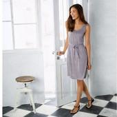 Классное фирменное платье сарафан от Esmara Новое