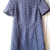 Платье Next р. 14 uk. Сток