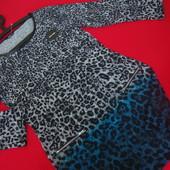 Платье F&F размер M-L