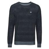 П177.Чоловічий светр з тонкого в'язання Livergy