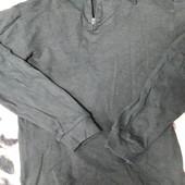 Фирменные 5 вещей(гольф,кофта,рубашка) 9-10лет