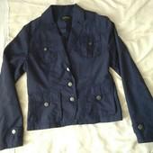 Эксклюзивный пиджак Viventy (Германия)40р
