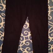 Двое брюк одним лотом