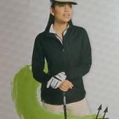 Отличная женская функциональная ветровка Crivit Германия размер евро L (44/46)