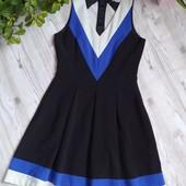 Очень красивое платье р-р М