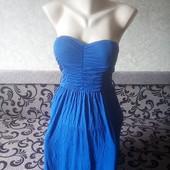 Платья М-L
