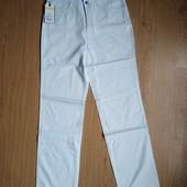 Мужские джинсы Giorgio Armani. размер на выбор.