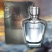 Парфюм.вода женская avon Maxima,50 мл или Туал.вода мужскаяMaxime,75 мл на выбор 1 шт