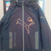 Распродажа!!! Новая курточка на конец осени-начало весны или европейская зима. Нюанс