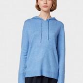 Кофта свитер для отдыха