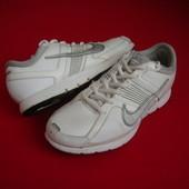 Кроссовки Nike Hside Run оригинал 38 размер