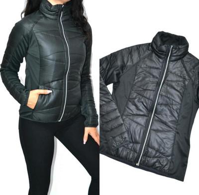 Crivit Германия Спортивная куртка с дутыми элементами 36/38р евро