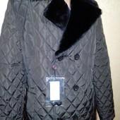 Шикарныe, стильныe, зимние куртки на меру, 48 р-р! Последние! Распродажа!!!