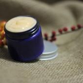 Пептидный крем-филлер против провисания кожи. Побалуйте себя шикарным кремом и ощутите разницу!!!