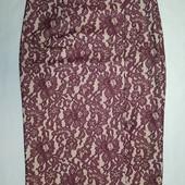 Продам юбку 44-46 размер 10 идеал + блузка в подарок