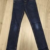 Стильные джинсы Tom Tailor! Германия! 158р. Состояние отличное!