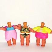 MGA Lоl. Оригинал.......Одежда......1 на выбор.....без куклы..в одном экземпляре .