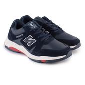 Крутые мужские кросовки новые