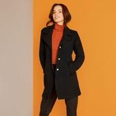 Ш113.Чудове пальто для жінок Esmara