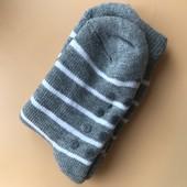 Esmara очень теплые носки р.39-42