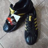 Классные кроссовки 4Rest, классика, 44 размер, стелька 28.7