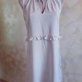 -S/M-Нова сукня)) німеччина)) H&M