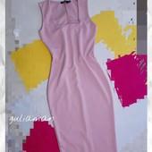 -XS-Нова сукня)) англія)) Boohoo