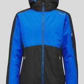 52,54 Лыжные термо куртки , мембрана 3000 , Германия