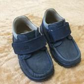 Ортопедические туфли minimen