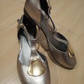 Туфли сандали, 37 размер