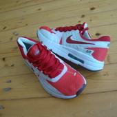 Кроссовки Nike Air Max Zero 37 размер