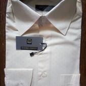 Шикарная рубашки. Турция. Размер С