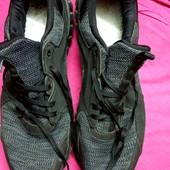Мужские кроссовки стелька 28,5