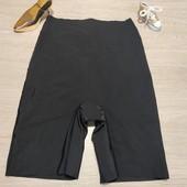 Качественное белье шведского бренда H&M! Моделирующие трусики-шортики с высокой посадкой!