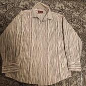 Рубашки р. 140 -146