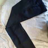 брюки для хлопчика