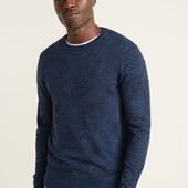Фирменный мужской свитер old navy usa размер l, XL